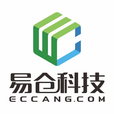 跨境电商ERP,外贸erp,卖家软件