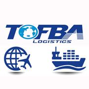 FBA頭程、海運、空運加派送