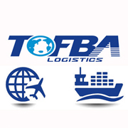 FBA头程、海运、空运加派送