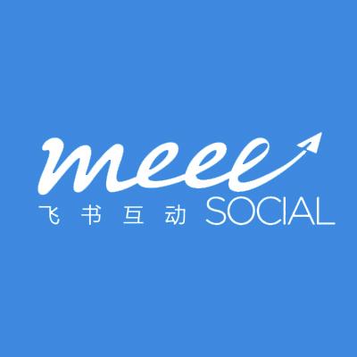 Facebook海外推廣