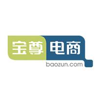 上海寶尊電商整體托管/代運營