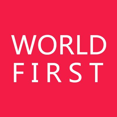WorldFirst跨境乐虎娱乐国际城和外贸收款