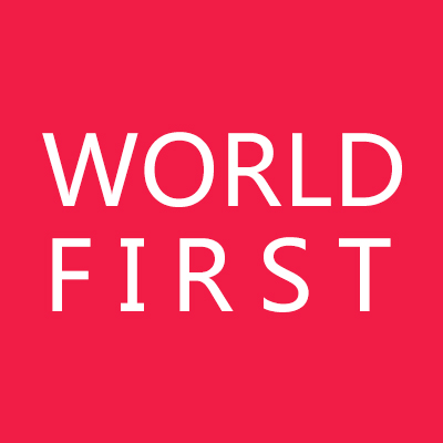 WorldFirst跨境电商和外贸收款