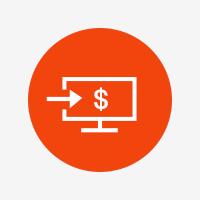 海外B2C平台收款