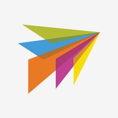 畅路销-品牌制造商跨境电商出口销售解决方案