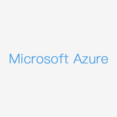 Microsoft的云平臺