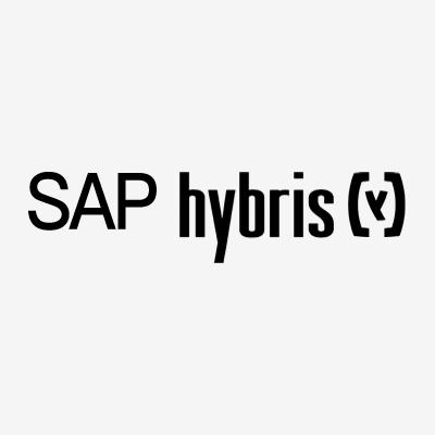 SAP hybris 电子商务平台(中国版)