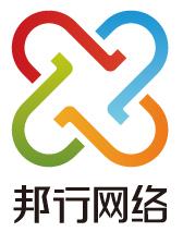 杭州邦行天猫国际店铺托管代运营
