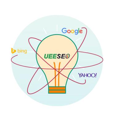 外貿網站seo優化推廣