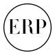 企业ERP数据集成对接