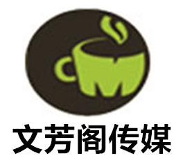 搜狐自媒体发稿|搜狐新闻发布