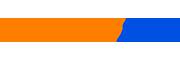 【速途ERP】跨境电商erp系统
