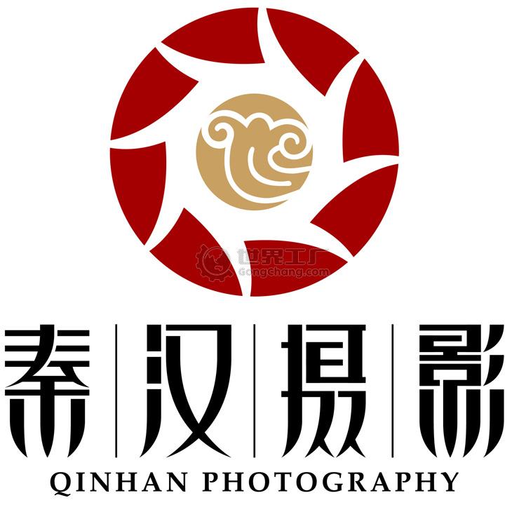 義烏圍巾商業攝影