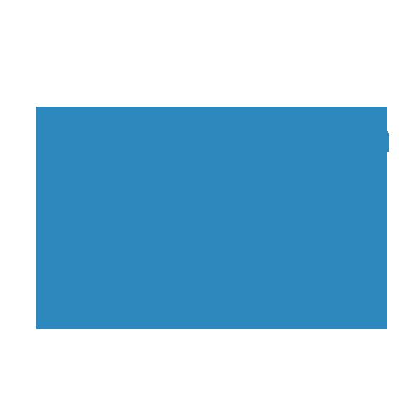 BIT数据工具