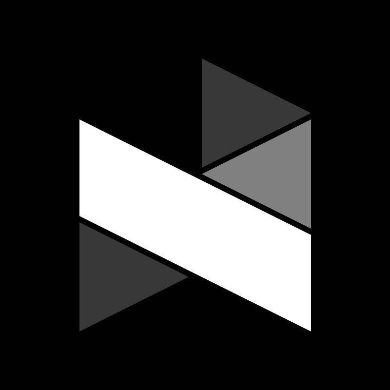 平面设计/网站设计