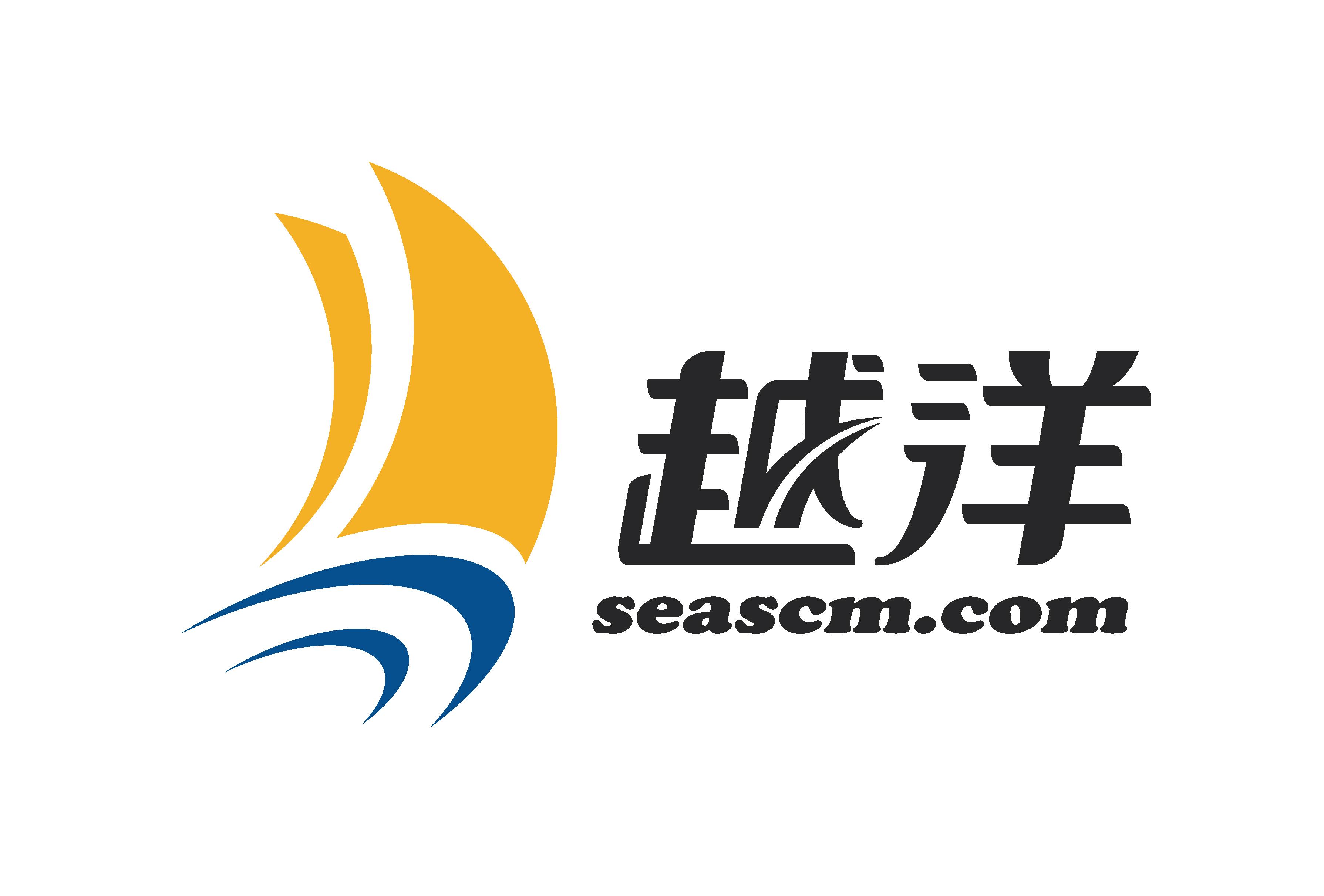 深圳前海保税区进口清关