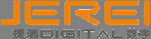 电商平台开发、数字化展馆、各类软件开发