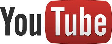 Youtube推广