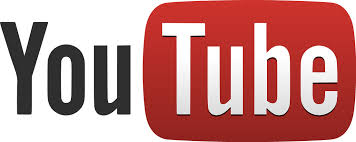 Youtube推廣