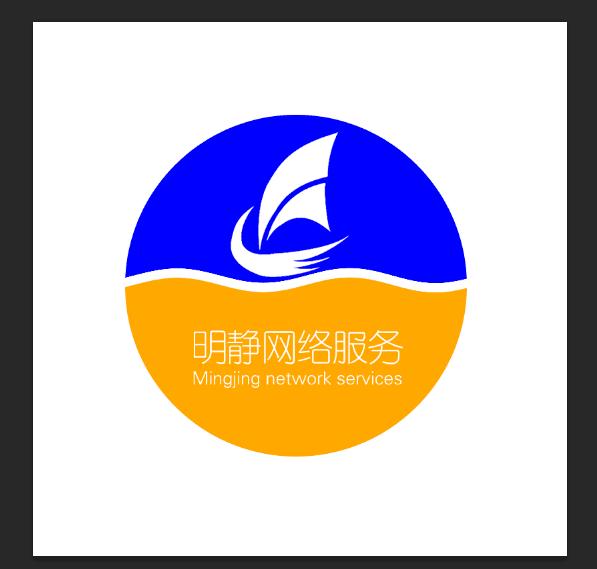 淘宝京东高效率客服