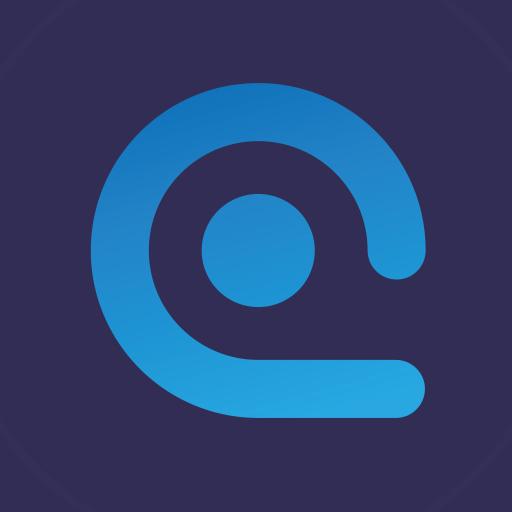 微信營銷工具 營銷軟件