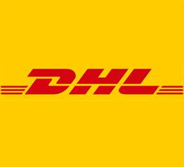 DHL电子商务以色列专线