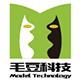 淘宝天猫培训--毛豆科技