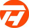深圳同徽B2B供應鏈金融軟件服務