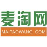 天猫淘宝京东|网店转让、代入驻