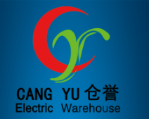杭州第三方电商仓储物流