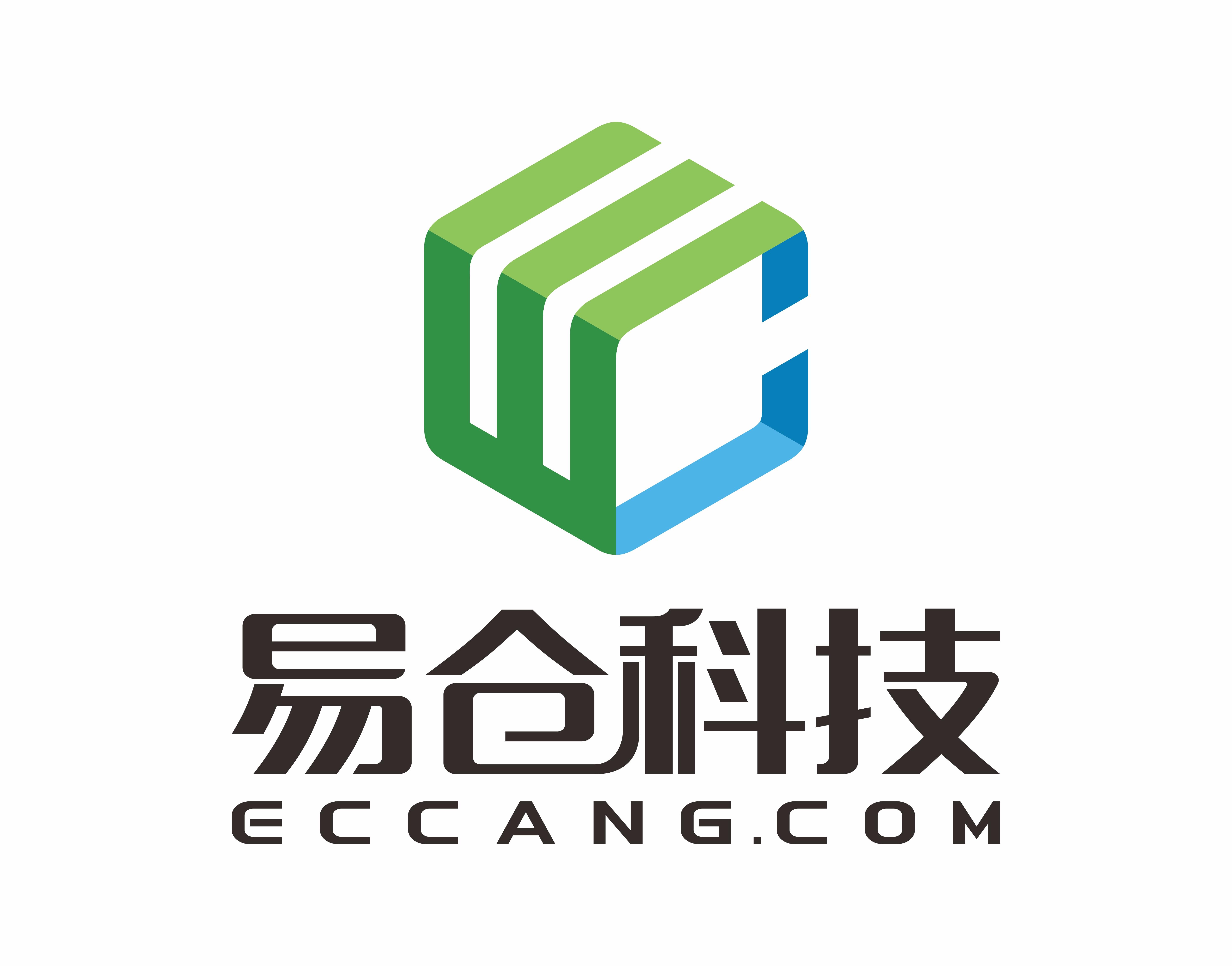 外贸erp软件 跨境电商ERP