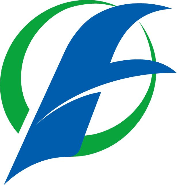 logo logo 标志 设计 矢量 矢量图 素材 图标 616_641