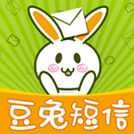 豆兔短信_營銷關懷短信