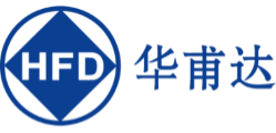 跨境電商保險及保理融資服務