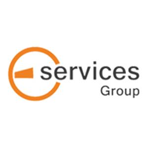 eCommerce全球品牌加速器