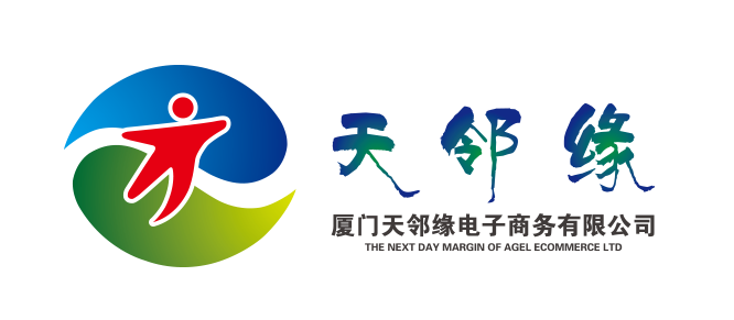 专业代运营服务(天猫/京东)