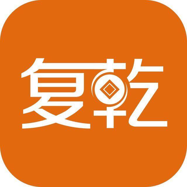 跨境F2C供应链服务平台