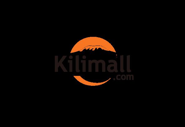 Kilimall 非洲电商平台