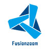 Fusionzoom ERP