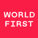 worldfirst跨境电商多平台收款