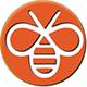 小蜜蜂營銷平臺-全網營銷落地