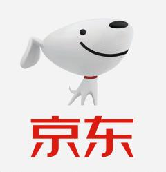 京東WMS倉儲管理系統