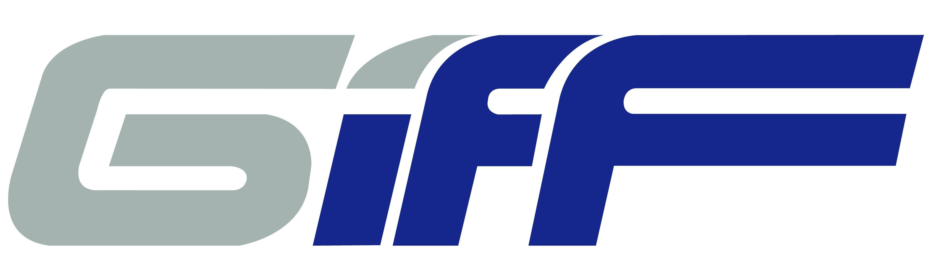 FBA全段物流服務
