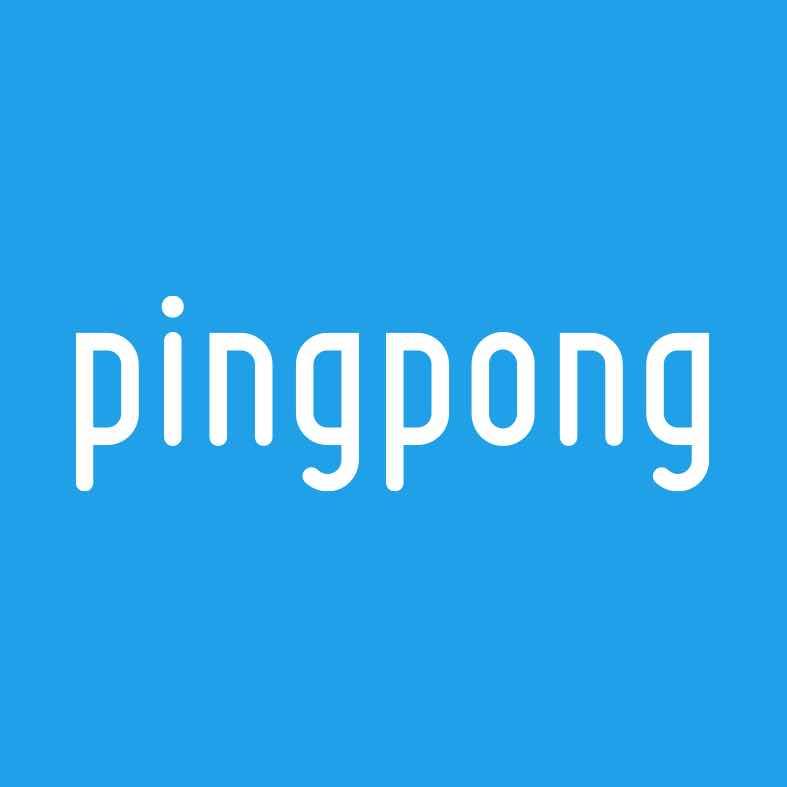 PingPong亚马逊/Wish1%费率收款