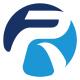 軟東電商-整體托管-代運營