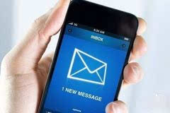 短信验证码、短信通知、会员营销