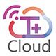 畅捷通T+Cloud
