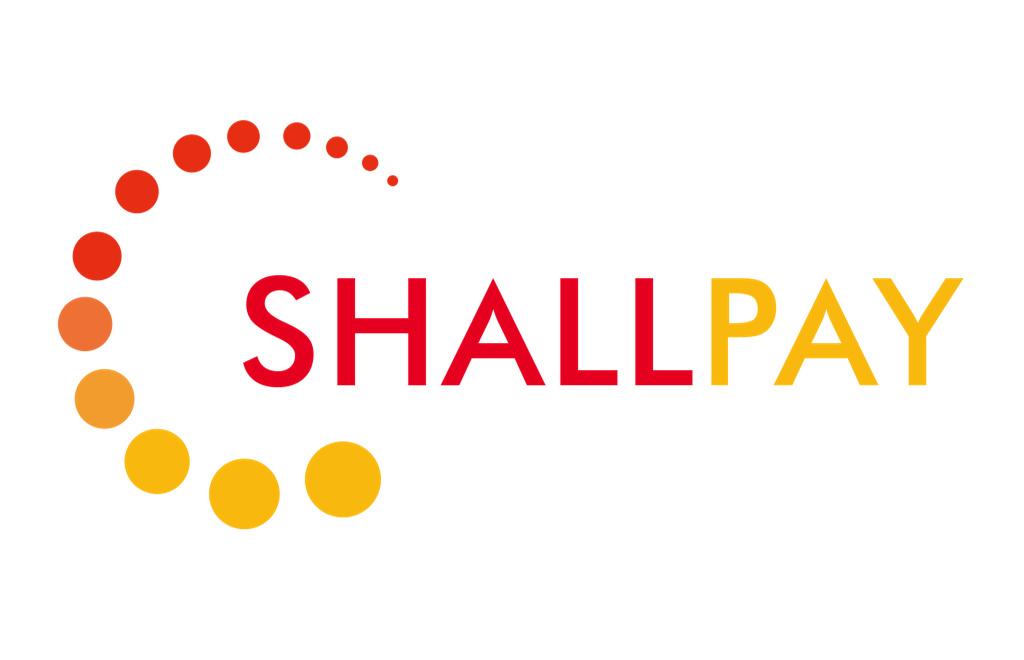 shallpay企业建站
