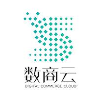 B2B供应链采购电商平台系统开发