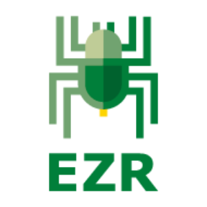 EZR消费者互动运营中台—新零售